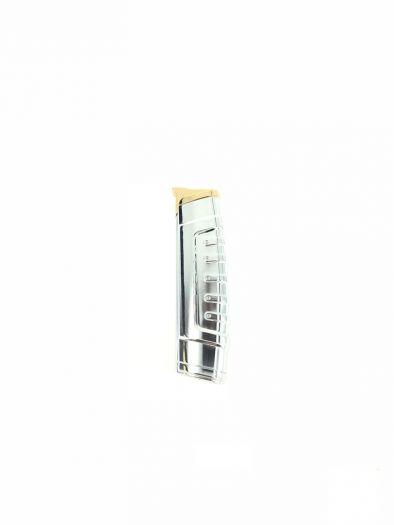 Зажигалка XSLL-642