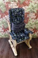 Санитарный стул ( В наличии нет.)