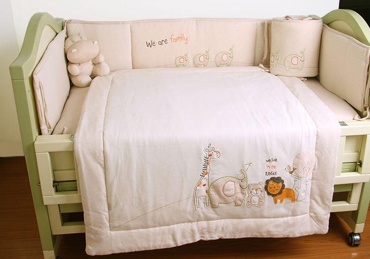 Одеяло с наполнителем B15EC30JAA12