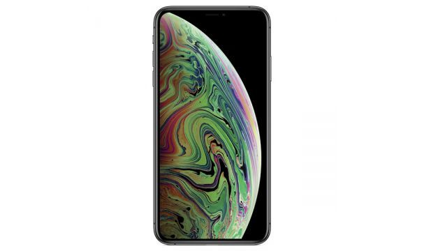 iPhone XS 256ГБ, Space Grey