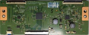 t-con 6870C-401b (LC320EUN)