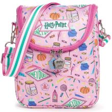 Термосумка JuJuBe Be Cool JuJuBe x Harry Potter Platform 9 3/4