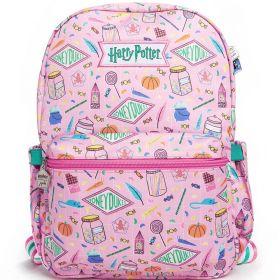 Рюкзак Midi JuJuBe x Harry Potter Honeydukes