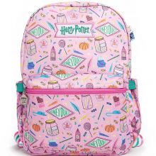 Рюкзак Midi JuJuBe x Harry Potter Honeydukes