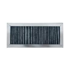 Угольный фильтр G4 для Minibox.Home-200
