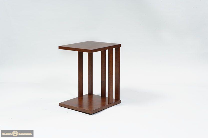 Столик приставной L 1014