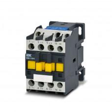 Контактор для перем. тока 4 кВт