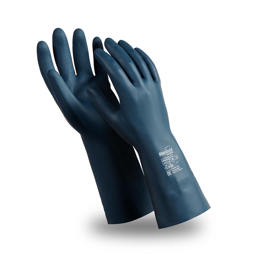 Перчатки ХИМИК