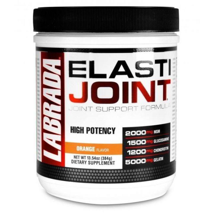 Elasti Joint,384 гр(Labrada)