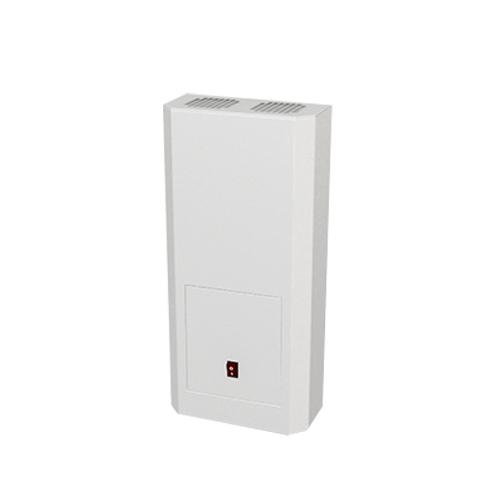 Рециркулятор бактерицидный для обеззараживания воздуха МСК-909, в комплекте лампы: 2 шт. по 15 Вт