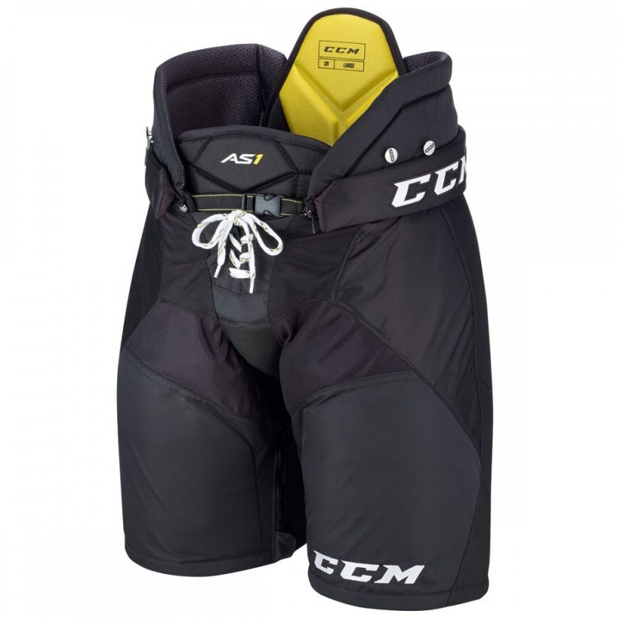 ТРУСЫ CCM SUPER TACKS AS1 YTH