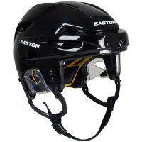 Шлем Easton E700 XS