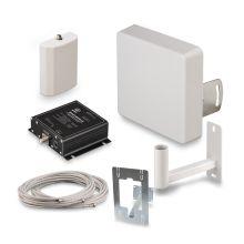 Комплект усиления сотовой связи GSM900 - KRD-900 Lite