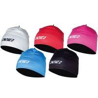 шапка kv+ racing