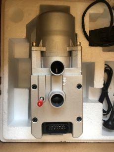 Автономный подогреватель 5 кВт/12 В, бензин