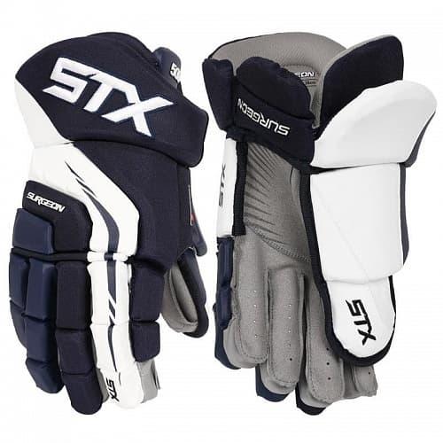 Перчатки STX SURGEON 500 SR