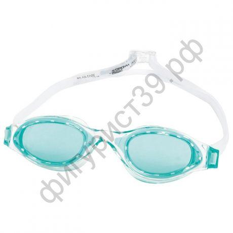 Очки для плавания Bestway, подростковые