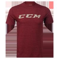 Футболка CCM