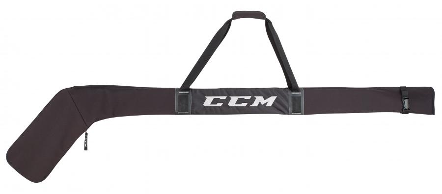 Сумка для клюшки CCM