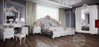 Спальня Джоконда2