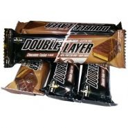 Double Layer Bar Maxler 60 г