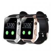 Умные часы KingWear Smart Watch GT88