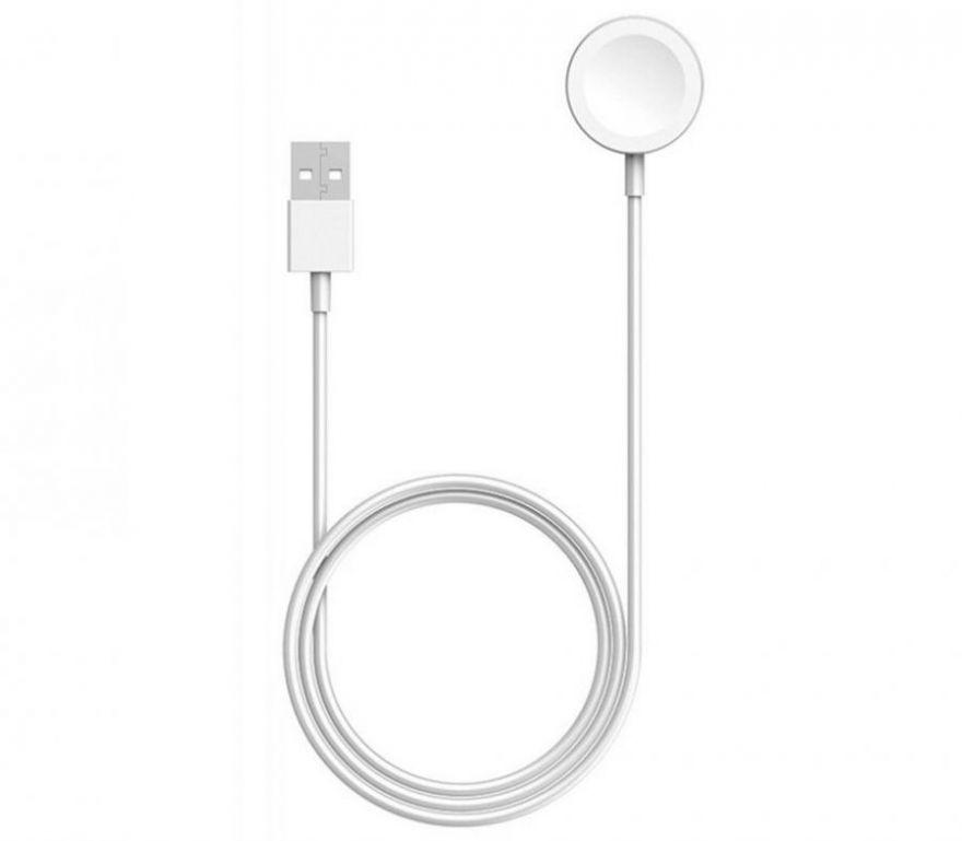 Зарядное устройство для Apple Watch 2 метра