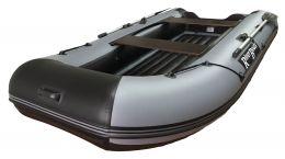 RiverBoats RB — 370 (НДНД)
