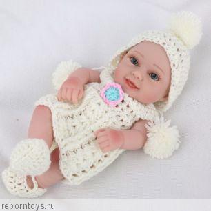 """Кукла """"Адель"""""""