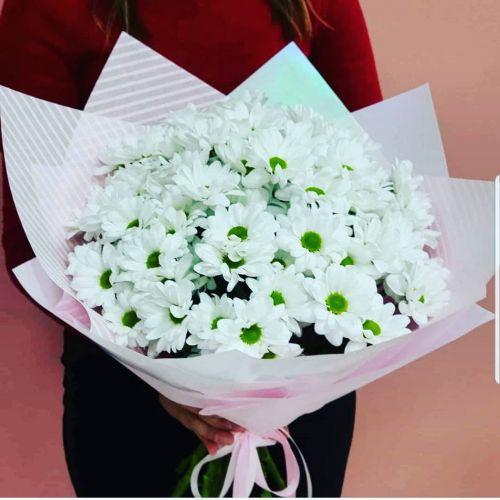 """Букет цветов """"Настроение"""""""