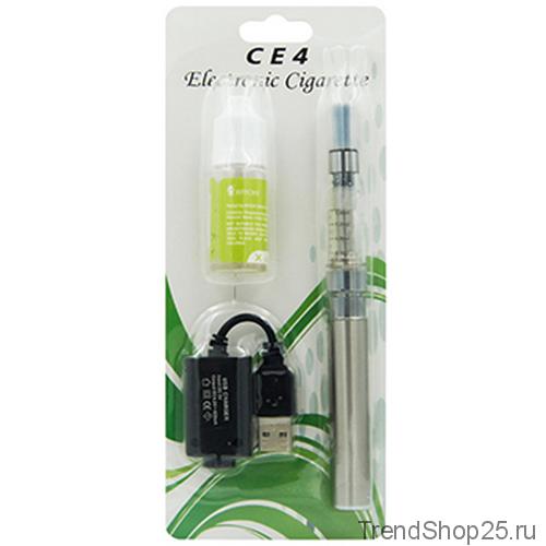 Электронная сигарета Electric Cigarette