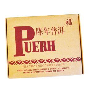 Шу Пуэр ЧеньЯн, 200 грамм