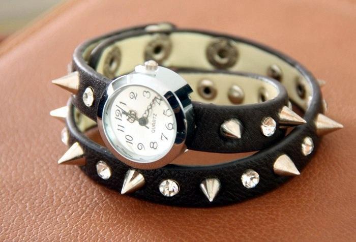 Часы наручные HW-046