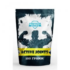 Active Joints 100гр - 70табл   (Россия)