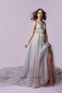 """Свадебное платье """"Blue Sky"""" NN"""