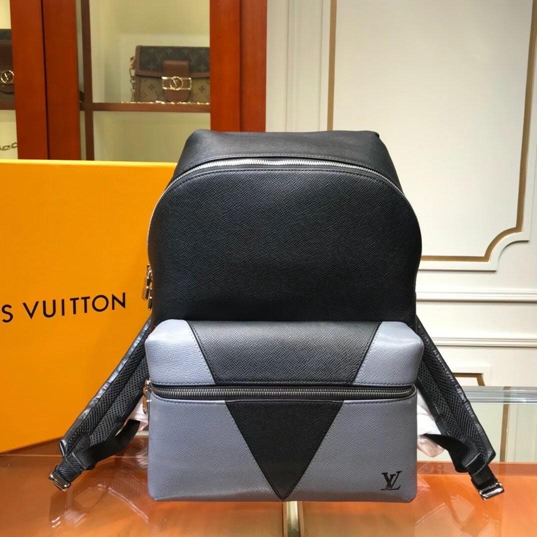 Рюкзак Louis Vuitton 37x40x20 cm