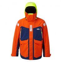 Мужская водонепроницаемая куртка OS24J