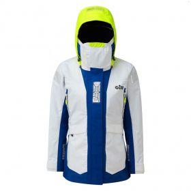 Женская водонепроницаемая куртка OS24JW