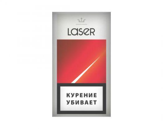 Сигареты LASER
