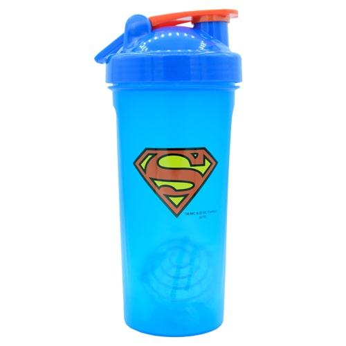 Шейкер Super Hero Series - Superman