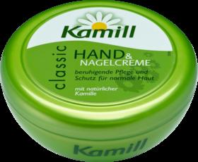 Крем для рук Kamill 150мл
