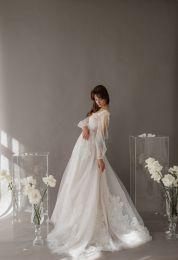 "Свадебное платье ""Вона"" NN"