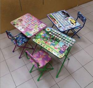 """Комплект мебели """"Galaxy"""""""