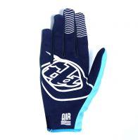 KTM перчатки взрослые фото 2