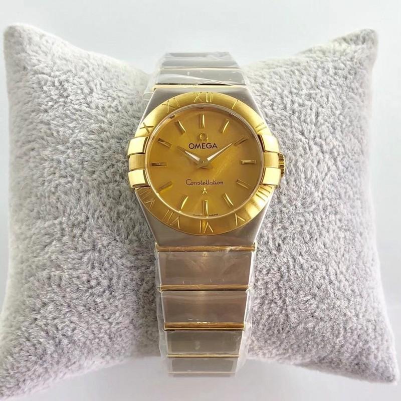 Часы OMEGA Женские
