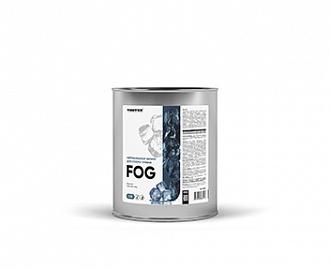 Нейтрализатор запаха Fog Черный лед