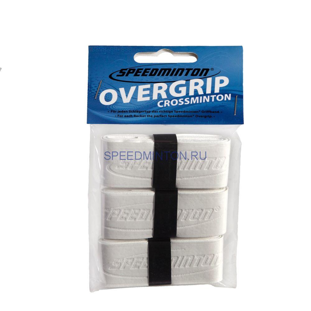 Обмотка рукоятки (overgrip)