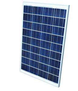 Солнечная батарея ФСМ-100П