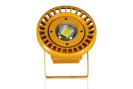 Взрывозащищенный светильник EP-30