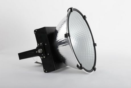 LED светильник LEDIMPRESS FACTORY LIGHT 100W